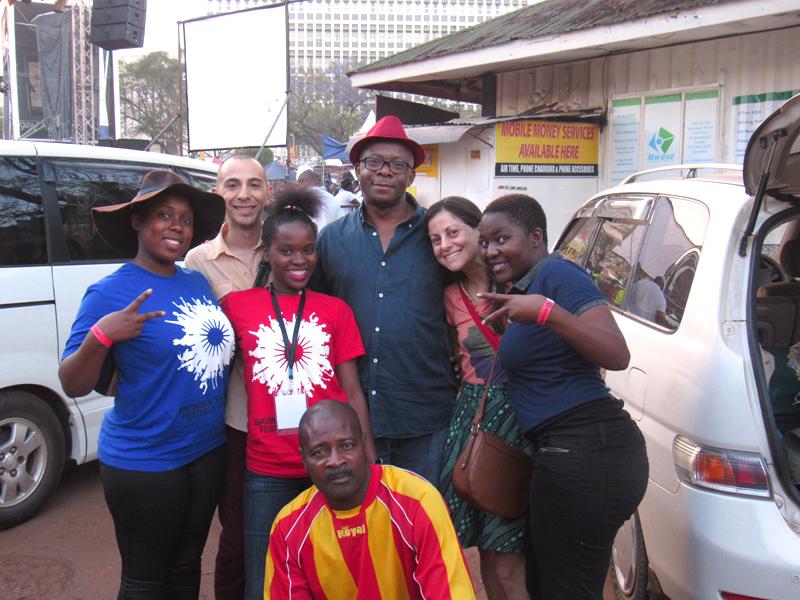 FestivalTeatroAfrica